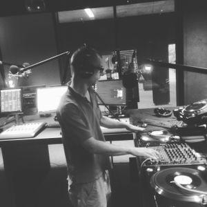 Buck Up Dat Sound 19 06 2017