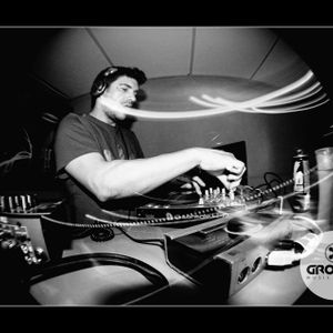 Sergio Colman ****Set Mix**** 01-11-2012
