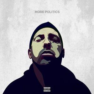 New Rap that Doesn't Suck Pt 8