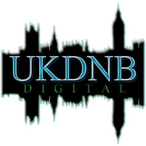 B.T.M | Exclusive Promo Mix | 17.06.11 | UKDNB Mixcloud