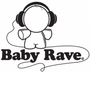 BABY RAVER