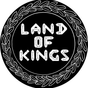 Land Of Kings - Blonde Ambition presents a Lovesick Special