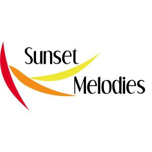 Sunset Melodies # 1  (Shared Mix Endless Dreams)