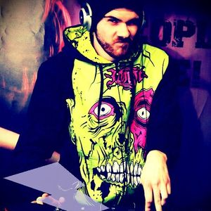 Dj Zultcer - Ppeople Live @ 13 January 2012 ppeople mix