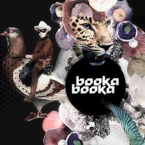 Booka Booka Live Set (06-07-19)