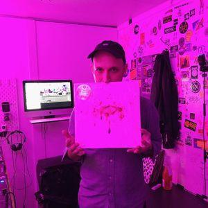 Night Mimosa @ The Lot Radio 01-06-2019