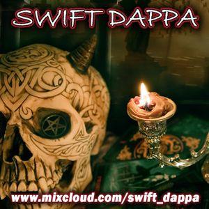 Swift Dappa - We Bun Sensi Weed Megamix (2012)
