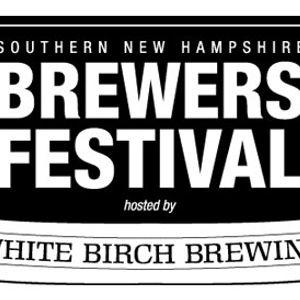 Episode 168: Summer Beer Festivals