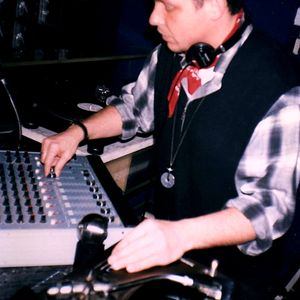 Vetronero - 1997 - Pt.1