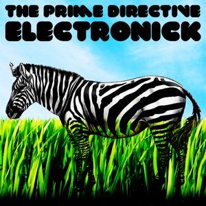 Electronick