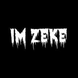 I'M ZEKE - TechHouse Mix 2017