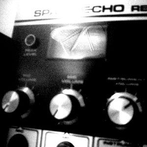dj SHORTY Mixing [Promo]