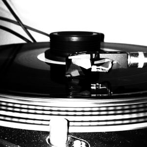 Funk 100% LP