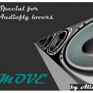MOVE Special 4 AudioflY lovers