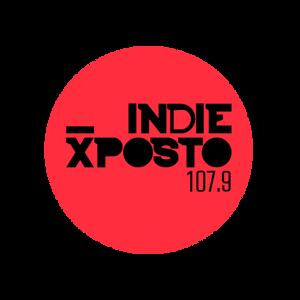 Indiexposto #1 - 02.11.2014
