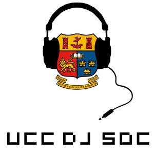 Live Til Five on UCC 98.3FM 28-05-2015