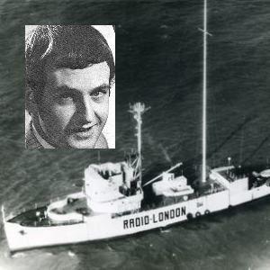 Big-L Radio London 266 =>>  Mark Roman  <<= Wednesday 9th August 1967 07.20-17.20 hrs