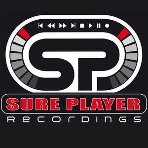 ChillloverRadio.net Sure Player Sessions 003