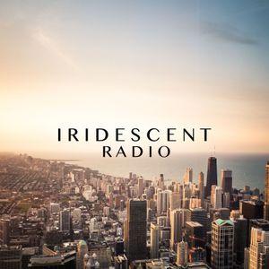 IRIDESCENT RADIO Episode II