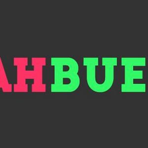 Radio Ahbue! 5º Programa 12/12/12 Entrevistas, música sin editar, adelantos, et al