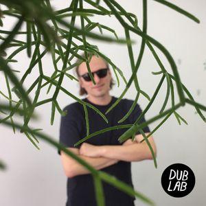 ML (dublab Popup Radio July 2017)