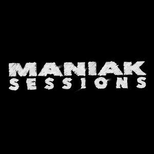 MANIAK SESSIONS 140928 | Michel Plamondon | CKRL 89,1