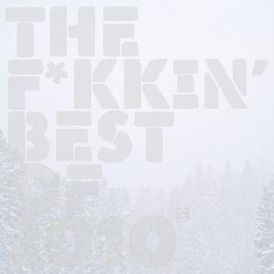 the f*kkin' best of 2010