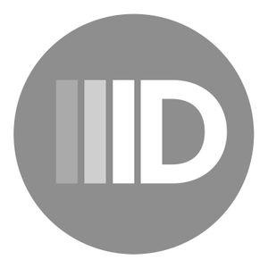 ID Radio Show 27