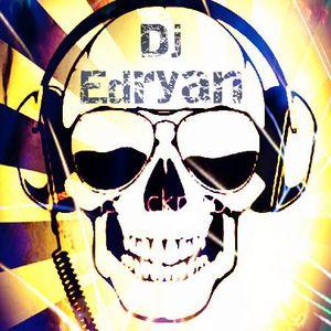 Dj'Edryan - Mayo