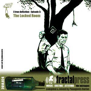 fractalpress.gr mixtape 2014-024