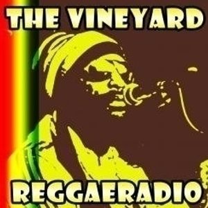 The Vineyard Radio Scorpio 01-04-2012