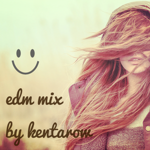 EDM mix(part23)