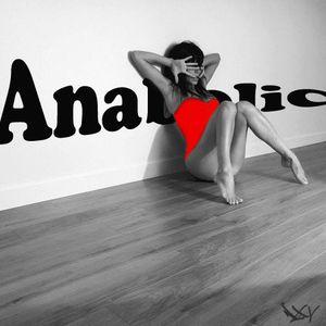 AnaboliC - Mnmltechhouse feb mix 2010
