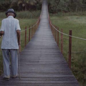 Chilakillers - Documental La Despedida (Miriam Ortiz)