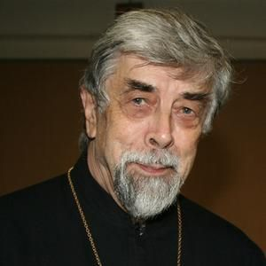 RTBF - questions de la Diaspora Orthodoxe
