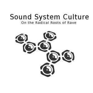 SoundSystemCulture@Lauschangriff