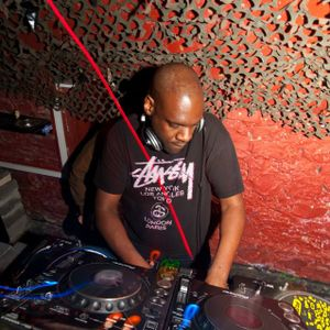 Jeremy Sylvester - House n Garage Mix - Vol 1