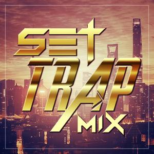 Set Trap Mix #1