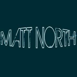 Matt North - North Rhythm Mixtape