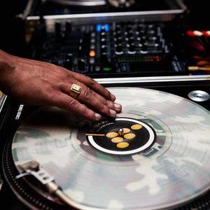 DJ Sony Club House Mix 15/09/12