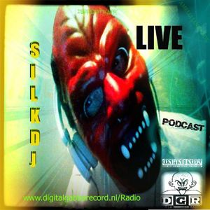 DIGITAL GABBA RADIO SILK-DJ GOING IN FOR THE KILL 21-2-17