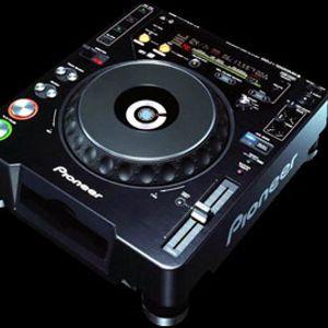 90's Mix 2