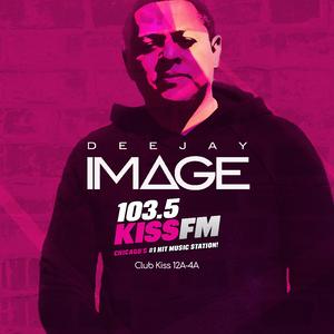 103.5 Kiss FM Chicago ft. DJ Image (Dec 2020).mp3