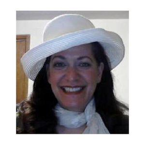 Rose Mooney VP of Archangel Aero LLC on The Mompreneur Model with Dori DeCarlo