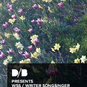 WSS | WriterSongSinger by Digital in Berlin