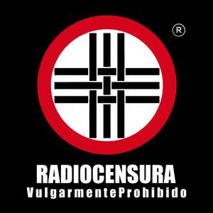 """Oldies de RadioCensura """"El Mundo sin Mike"""""""