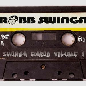 SWINGA RADIO V1