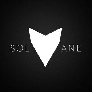 Solvane - Mound Tape #1