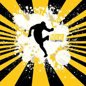 Corrupt&Control-Jumpstyle mix Volume 1