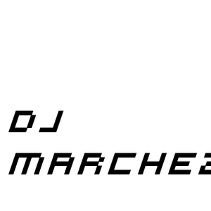 DJ Marchez ( Full Mix 02 )